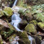 La Cascade du Rudlin
